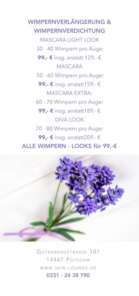 Webseite Vorne Wimpern 0319